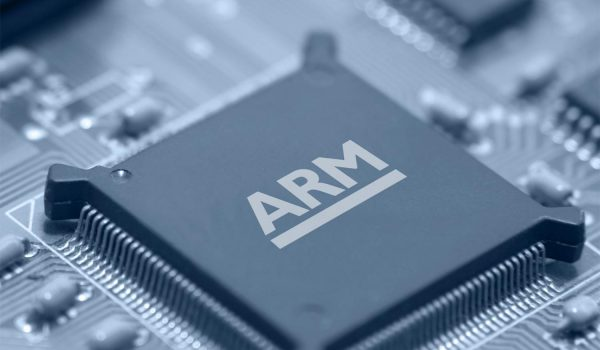 Full threat of Intel / AMD / ARM vulnerabilities coming clear